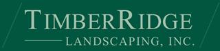 Timber Ridge Landscaping, Inc.